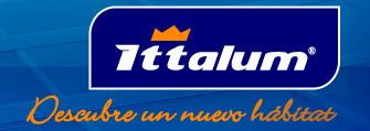 techos aluminio automáticos Madrid